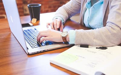 Why small business owners need personal assistants?