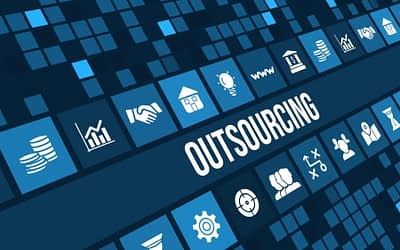 Thinking About Outsourcing? Consider Whether It Is An Expense Or Means Of Growing Your Business