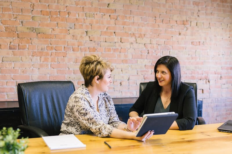 10 Top Questions To Ask Your Potential Virtual Assistant During An Interview