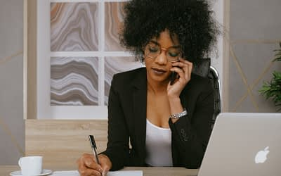 7 Ways A Call Answering Service Can Help Small Businesses